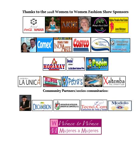 FS18 sponsor logos, revised 12-24-17