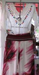 Lombok 5