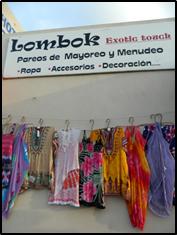 Lombok 7