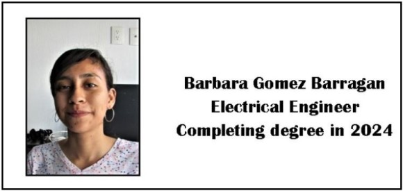 Barbara 2020