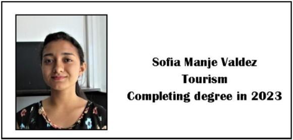 Sofia 2020
